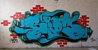 20130908-IMG_9578