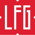 logo lfg