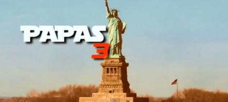 papas3-1