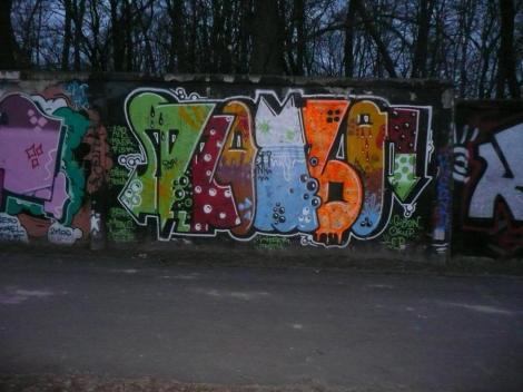 tor-wyc59bcigc3b3w-konnych-od-ul-puc582awskiej-17-marca-2011-147