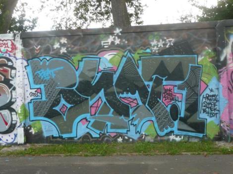 tor-wyc59bcigc3b3w-konnych-od-ul-puc582awskiej-10-sierpnia-2011-94