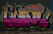 20130831-IMG_9421