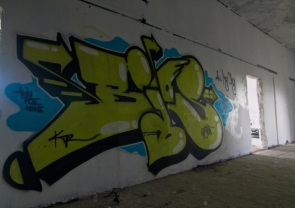 20130902-IMG_9431