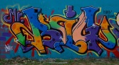 20130902-IMG_9443