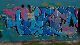 20130902-IMG_9445