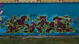 20130902-IMG_9447