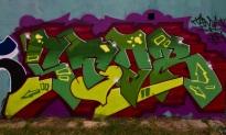 20130902-IMG_9464